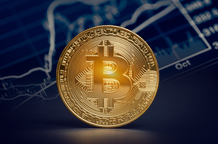 Eight Ways To Reinvent Your Accept Bitcoin Payments