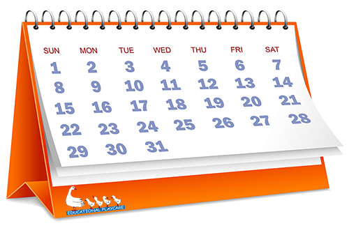 When Is The Best Time To start Lang Calendars?