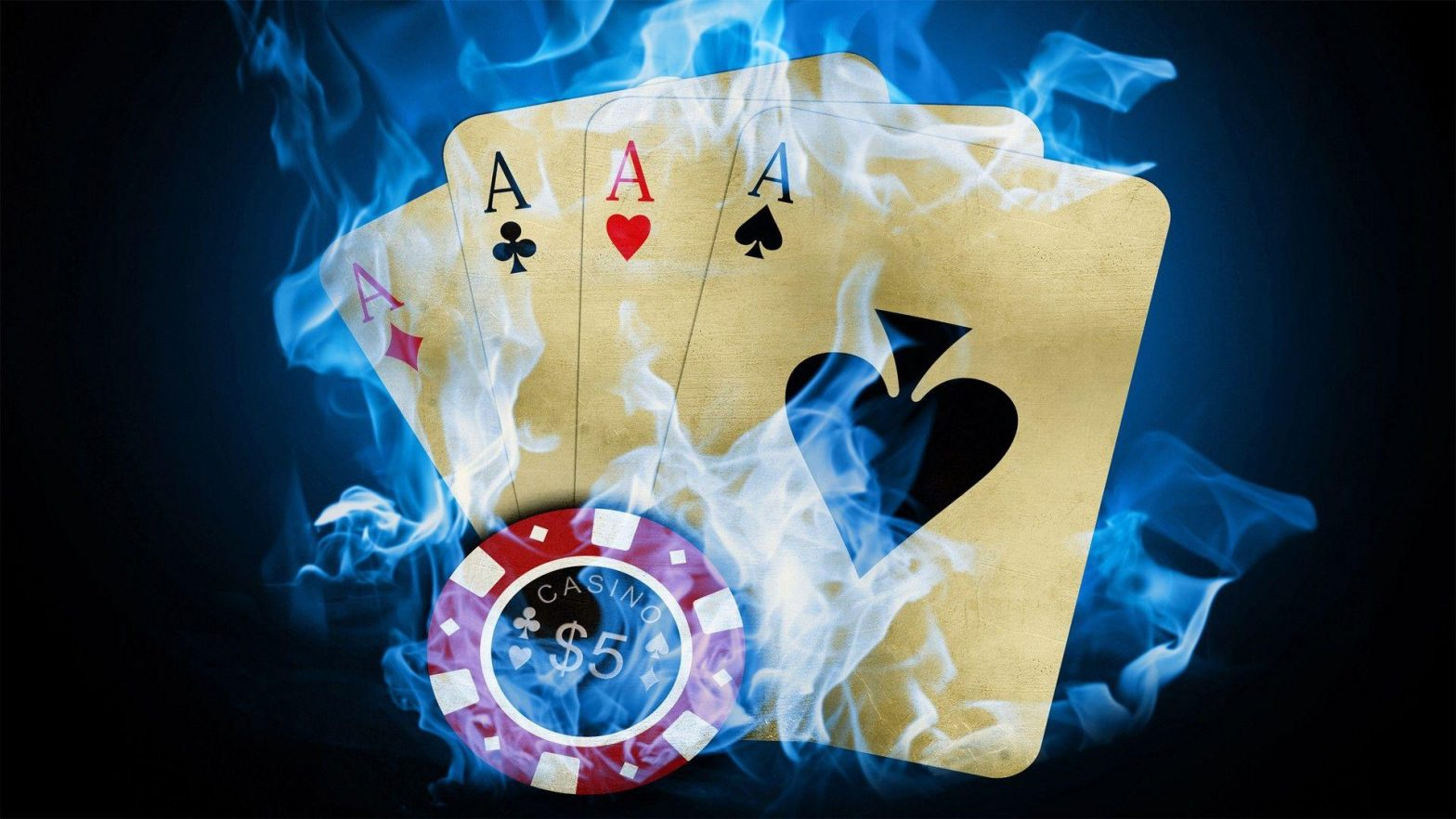 Places To Get Deals On Gambling Online