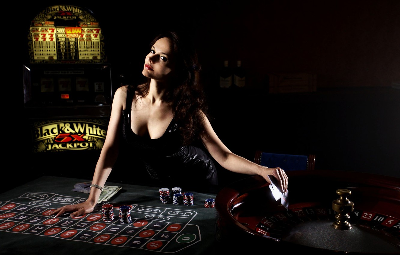 Online Casino Experiment We will All Be taught From