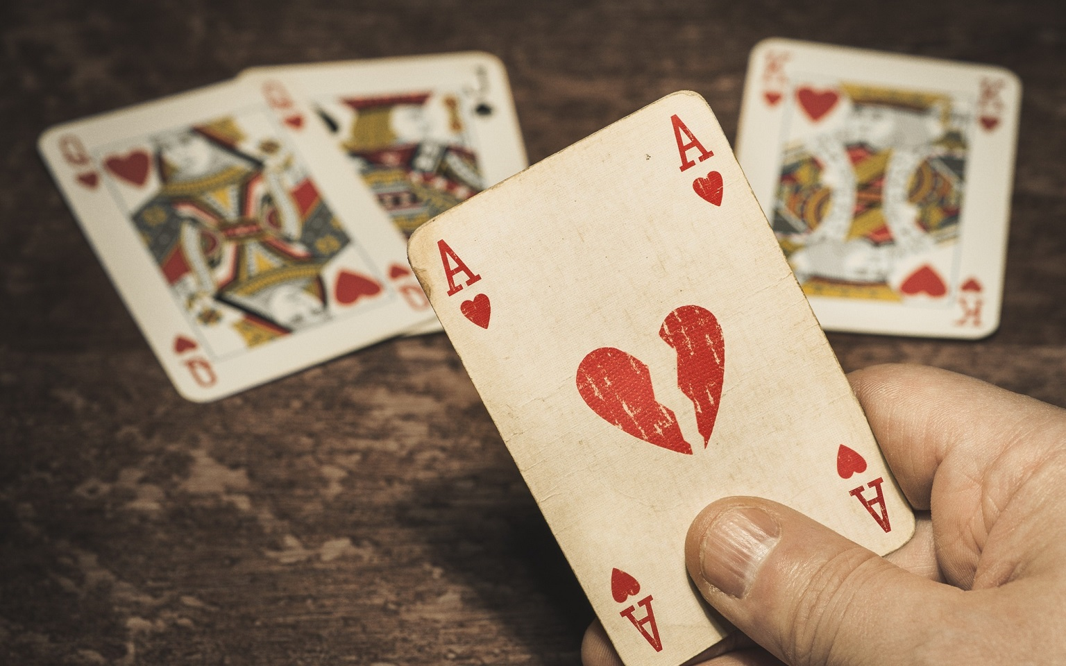 Online Casino Is Essential To Your corporation