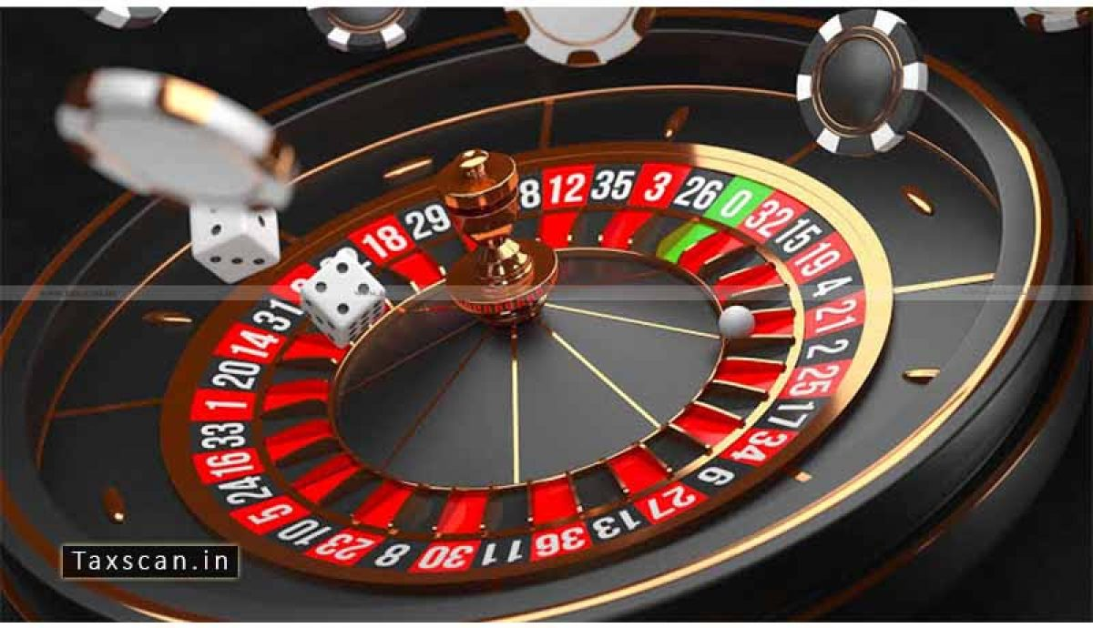 Where Is The Very Best Casino?