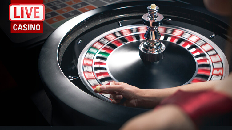4 Issues Twitter Desires Yout To Overlook About Casino