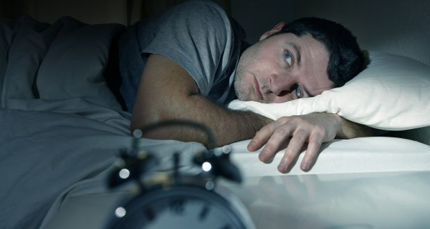 10 Sleep Secrets and techniques You By no means Knew