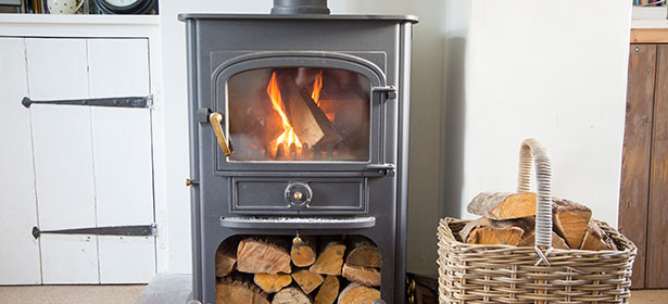 Ought To Fixing Wood Burning Stoves Take 10 Steps