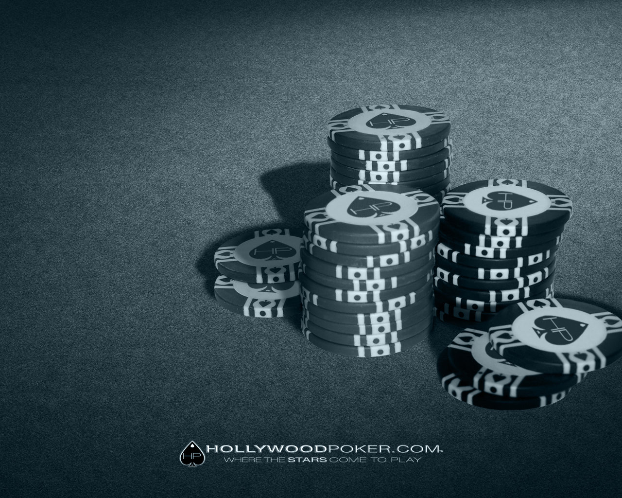 Online Casino And Other Merchandise