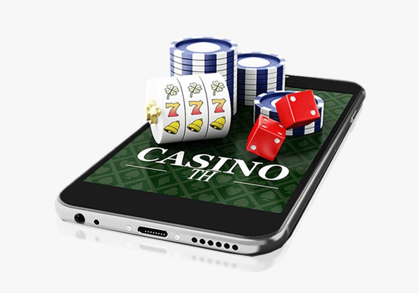 Grasp (Your) Gambling in 5 Minutes A Day