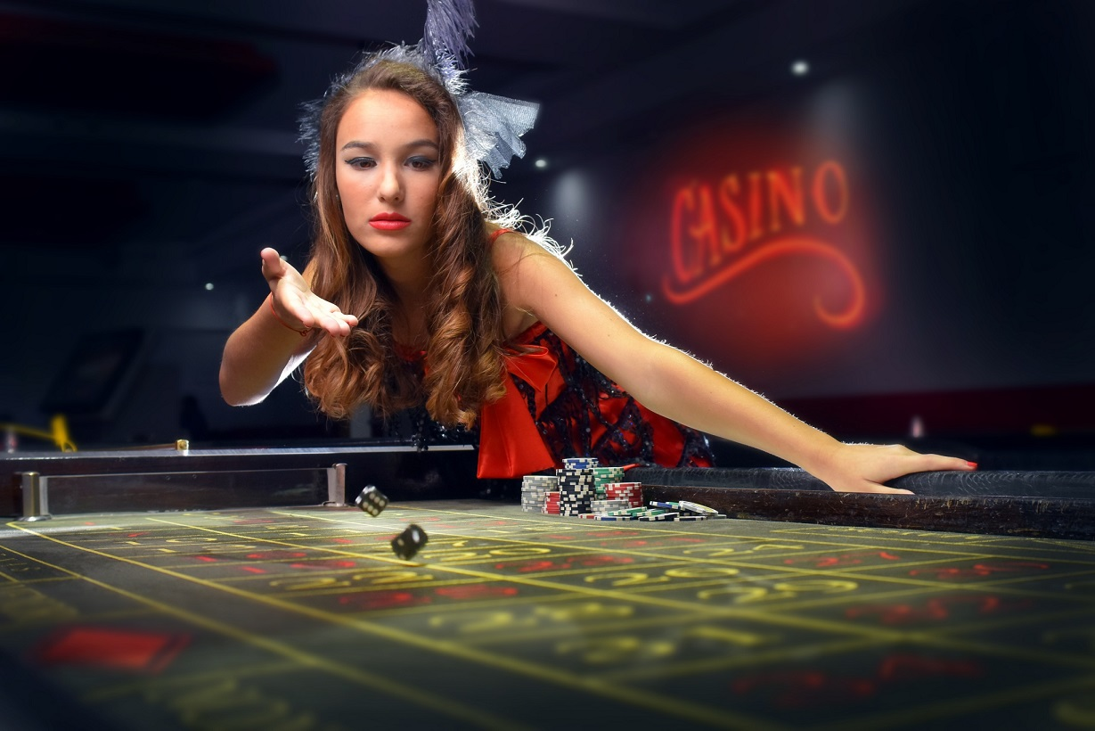 Tales Will Change The way You Method Casino