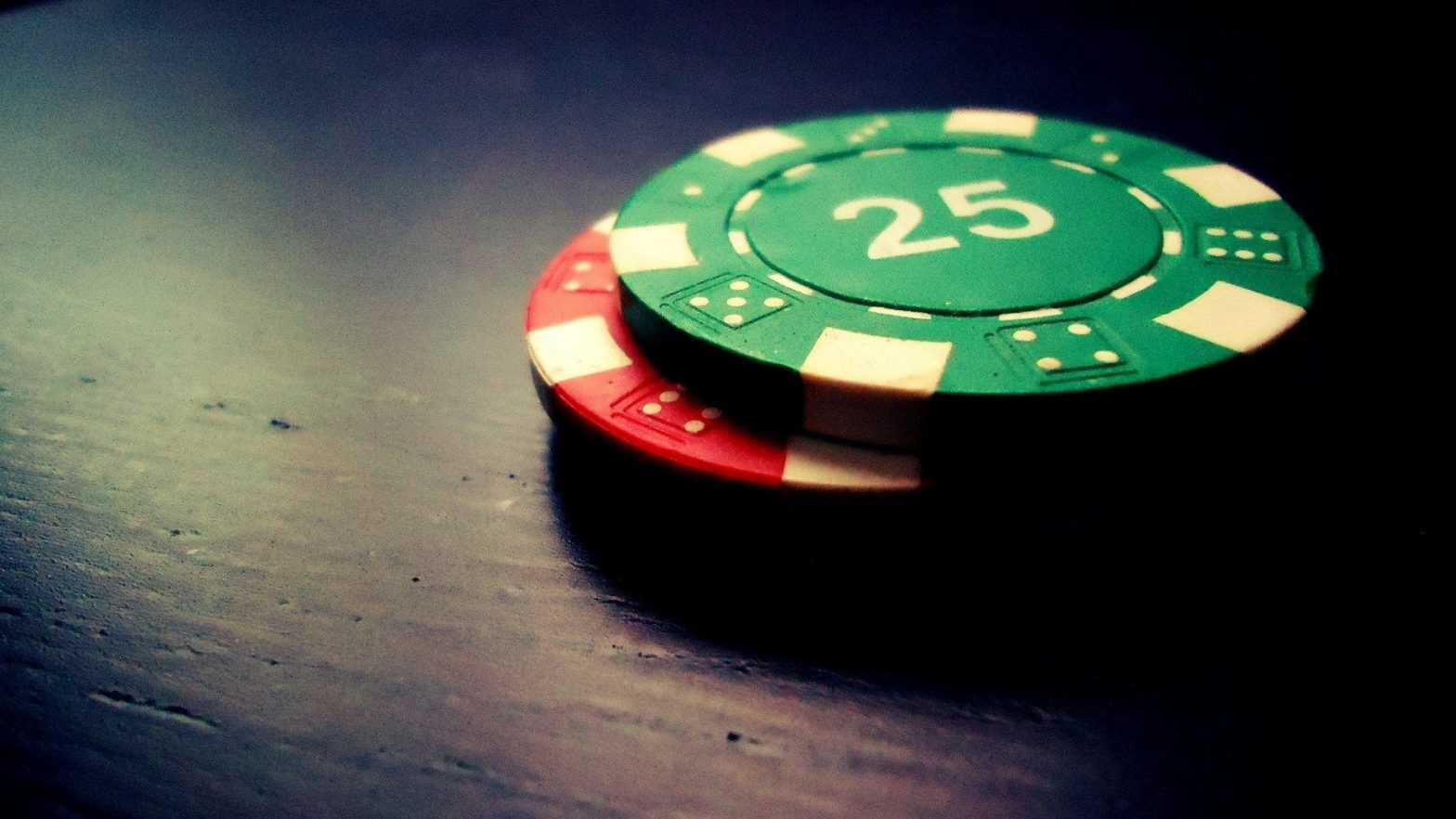 Signs You Made An Amazing Impact On Online Casino