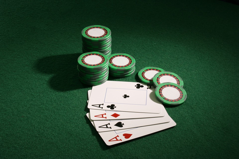 What Are The 5 Important Benefits Of Online Betting Sites