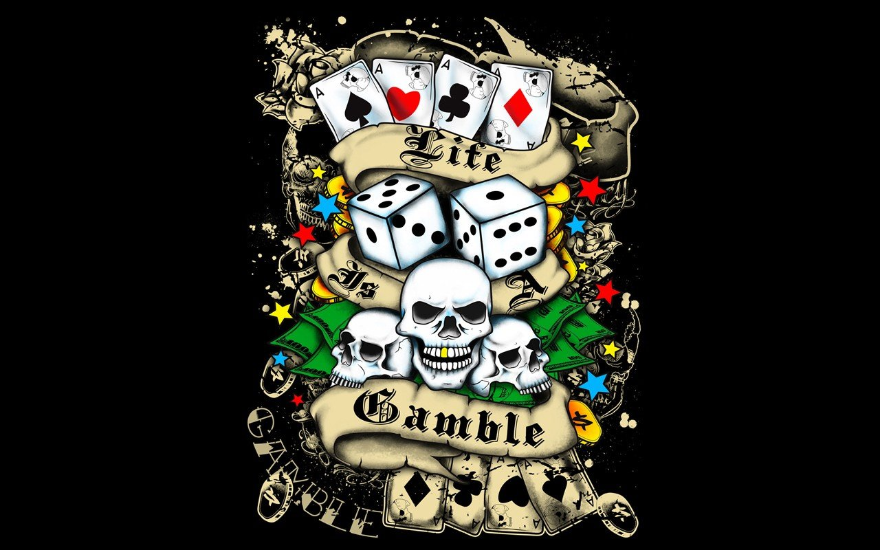 Why are gaming professionals suggesting choosing online casino games?