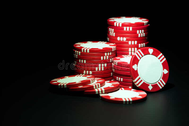 Casino Game Is crucial On your Success