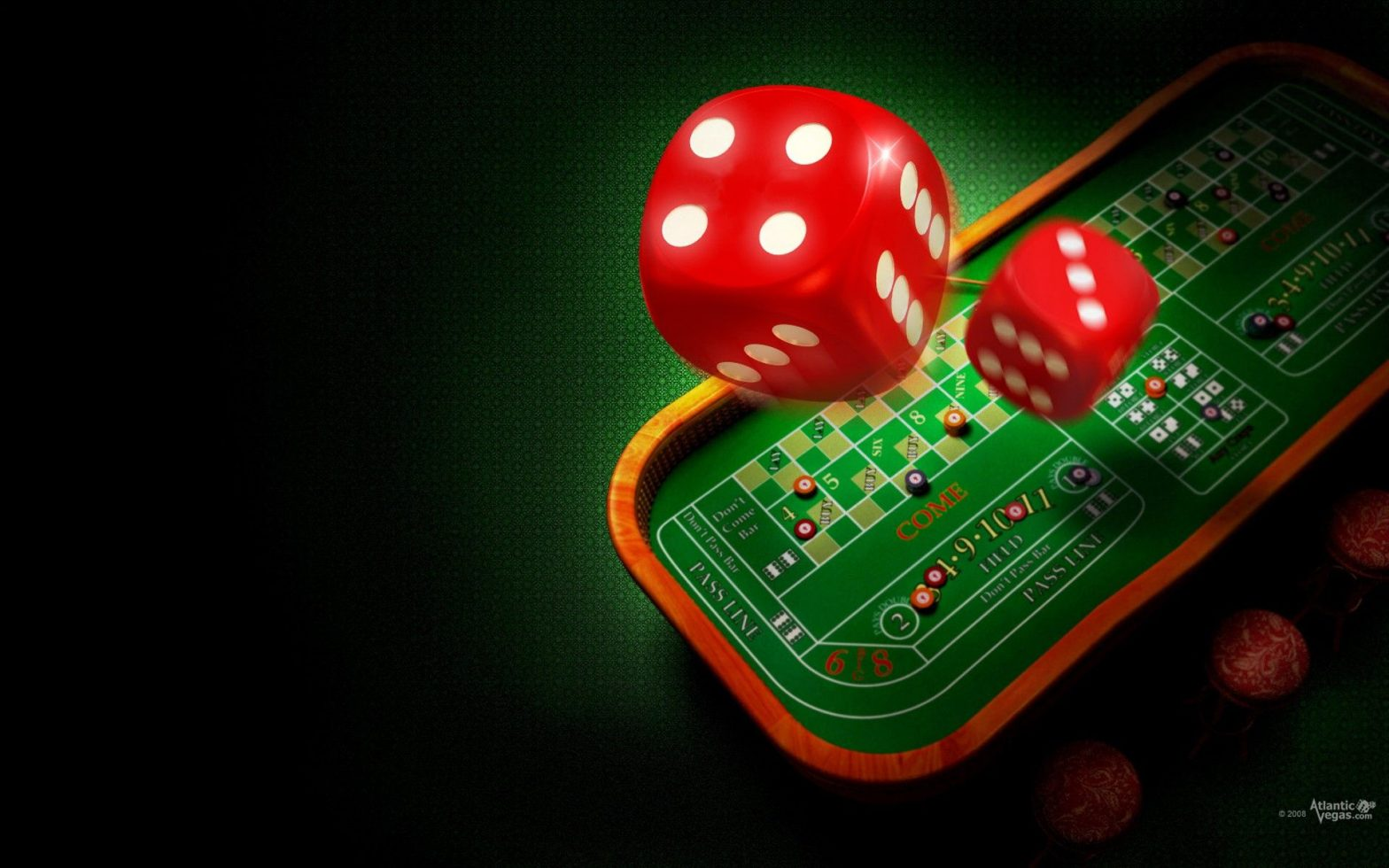 Look Ma; You Will Be Able To Truly Construct A Bussiness With Casino Game